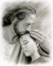 jesus-love-new1.0
