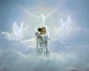 God-Love-and-Faith-god-29940535-478-383
