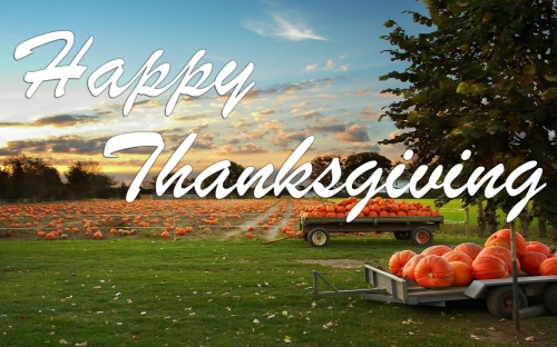 free-thanksgiving-wallpapers-for-desktop-backgrounds-3_0