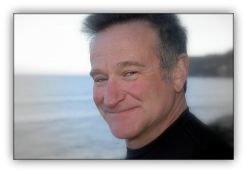 robin-williams1.0