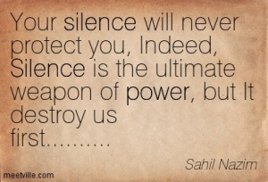 Quotation-Sahil-Nazim-silence-power-Meetville-Quotes-45523