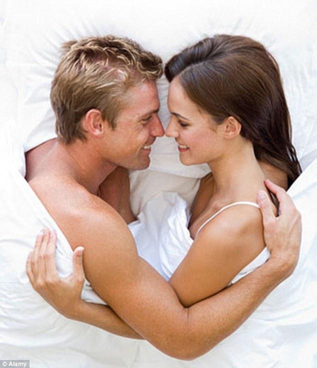 Фото секс совсем молоденьких пар