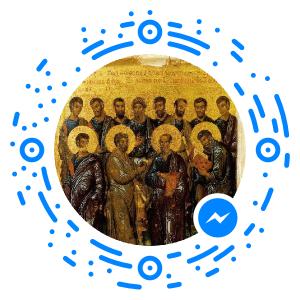 messenger_code_397018903686542