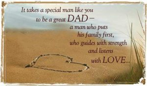 fathers-day-ecards-sweet-beach-300x177